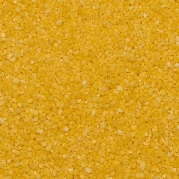 Couscous corn org. 25 kg