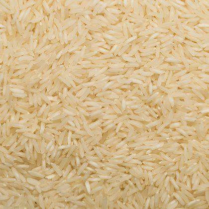 Rice basmati white org. 5 kg*