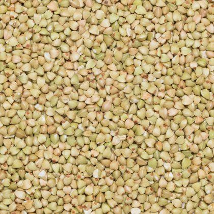 Buckwheat hulled org. 25 kg FT IBD*