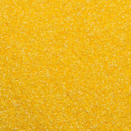 Corn semolina germfree org. 25 kg