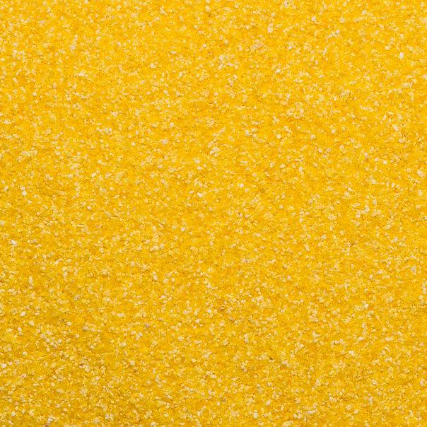 Corn semolina germfree org. 5 kg
