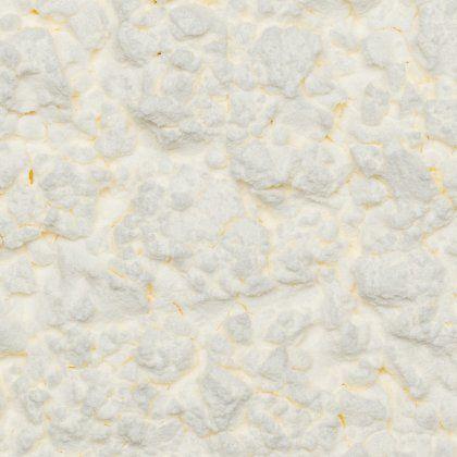 Waxy Corn Starch stabilized Org 25 kg