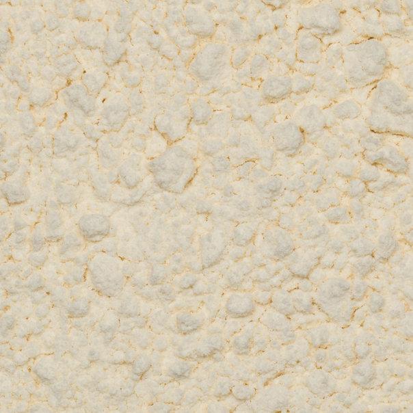 Wheat flour (bread) org. 25 kg