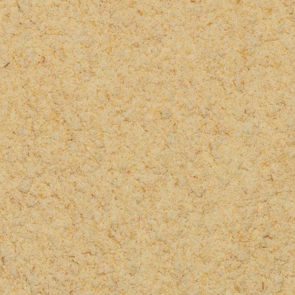 Kamut flour org. 25 kg