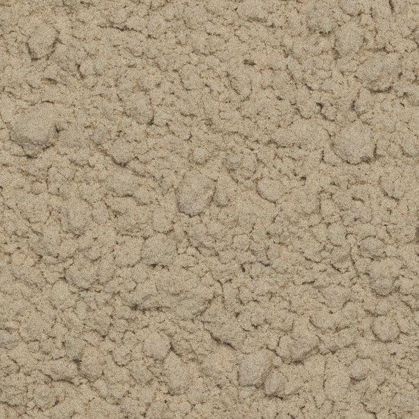 Teff flour brown org 20kg
