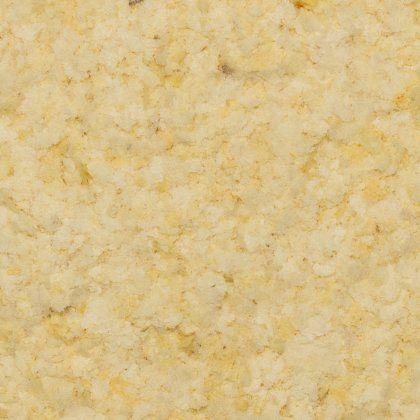 Potato flakes org. 25 kg