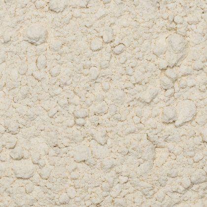 Buckwheat flour grey gluten free org. 25 kg