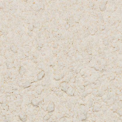 Buckwheat flour org. 25 kg