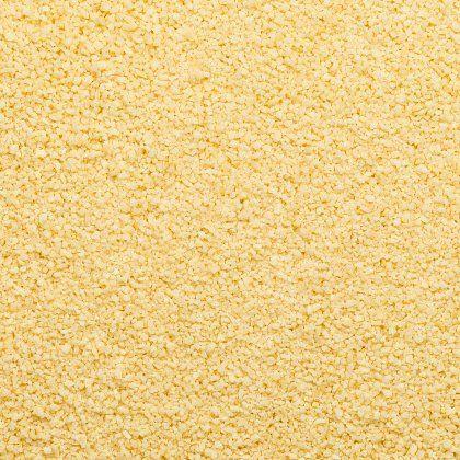 Bread crumbs white org. 25 kg