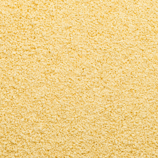 Bread crumbs white org. 25 kg