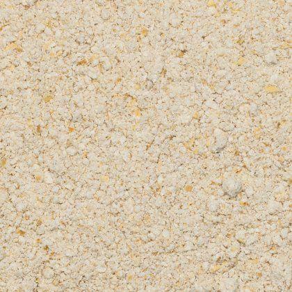 Oat flour gluten free org. 20 kg