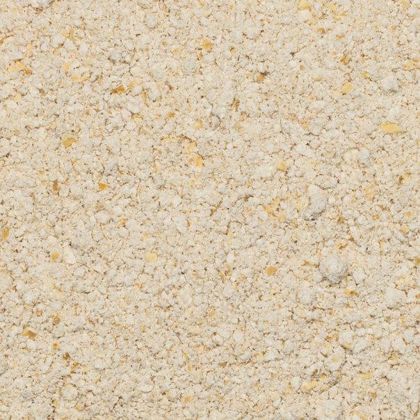 Oat flour org. 20 kg