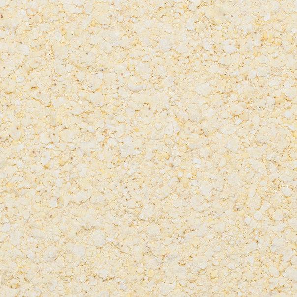 Millet flakes org. 25 kg