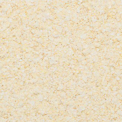 Millet flakes org. 5 kg