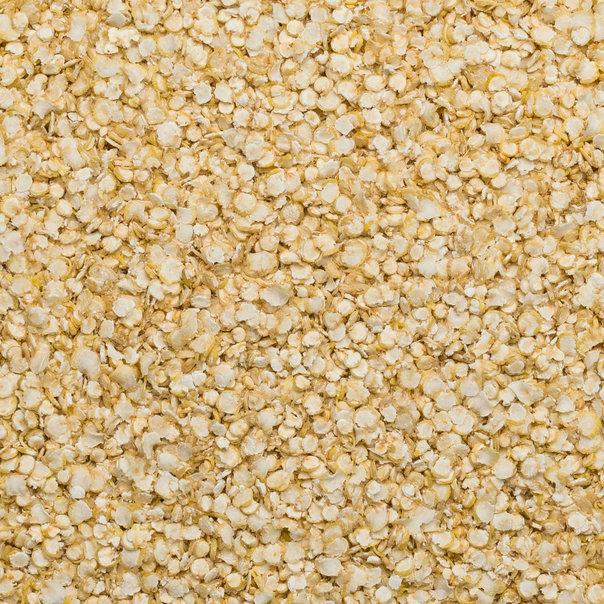Quinoa flakes org. 25 kg