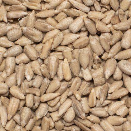 Sunflower kernel bakery org. 25 kg