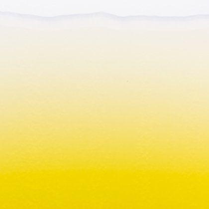 Olive oil vierge org. 5 ltr