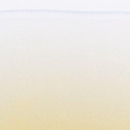 Sesame oil coldpressed org. 5 ltr