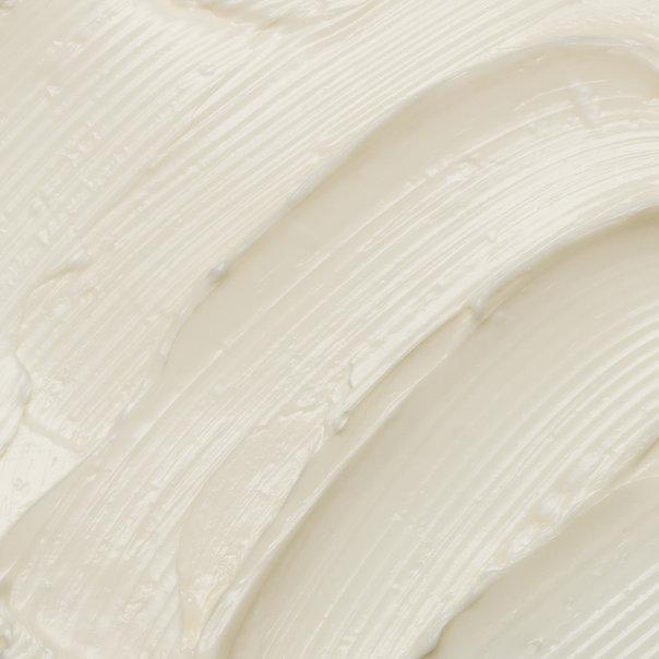 Pastry margarine org. 10 kg