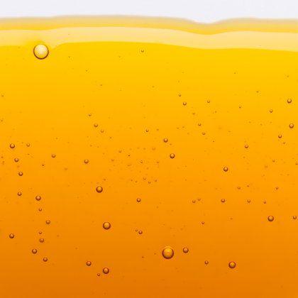 Corn malt syrup DE44 org. 25 kg