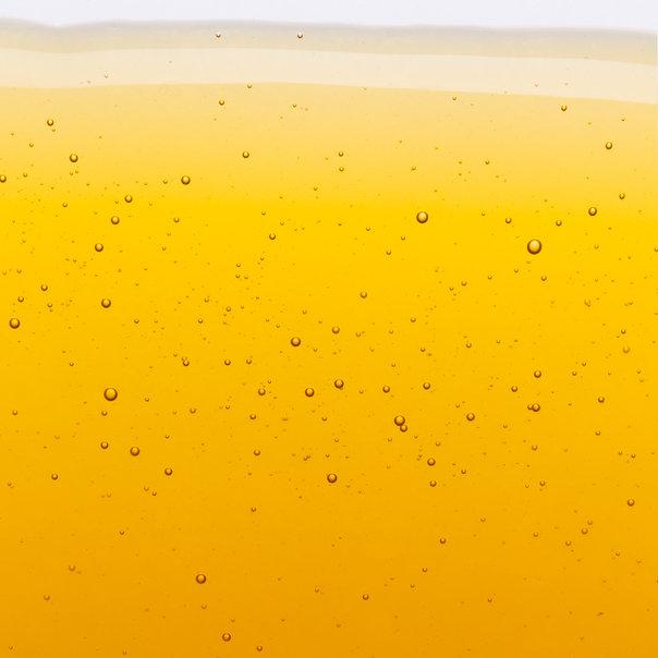 Corn syrup DE62 org. 25 kg