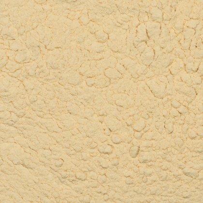 Barley malt extract powder organic 25kg