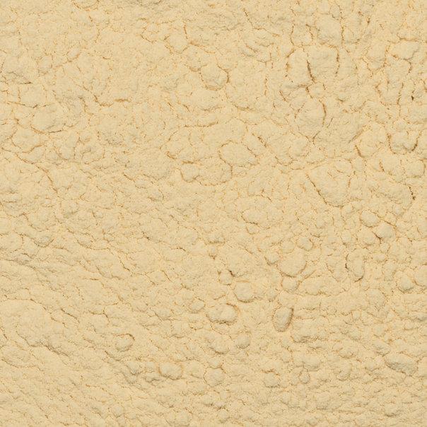 Barley malt powder DE45 org. 25 kg