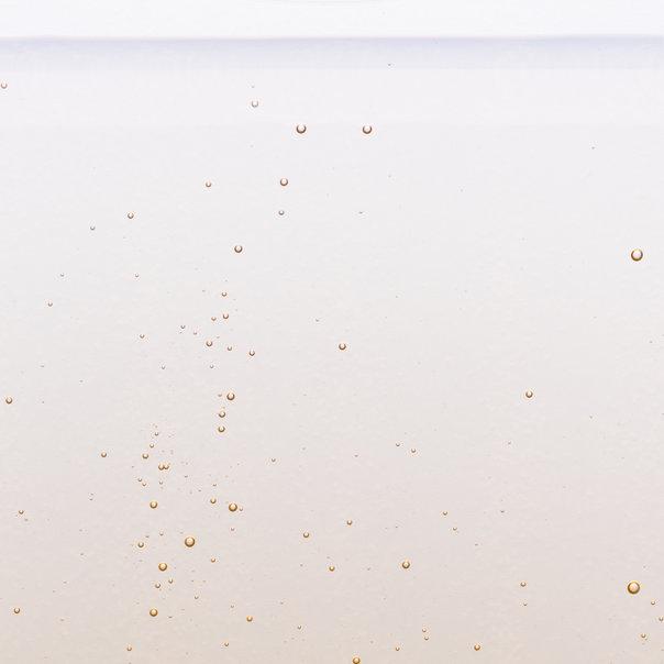 Tapioca syrup DE 69 org. 25 kg