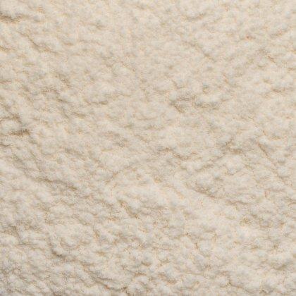 Tapioca malto dextrine DE10 org. 25 kg