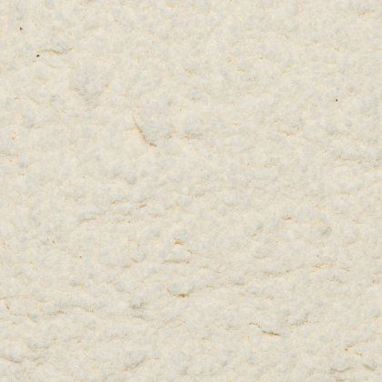 Coconut flour org. 10 kg