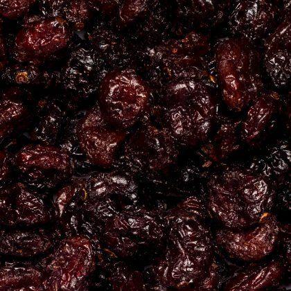Cranberries sweetened org. 11,34 kg*