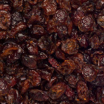 Cranberries with applejuice org. 11,34 kg*