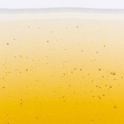Honey EKO melange org. 14 kg