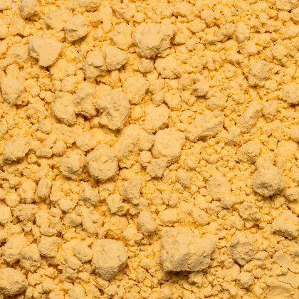 Egg whole powder org.25 kg
