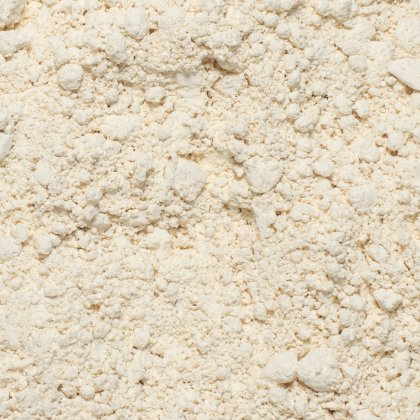 50.0BP for Organic Brown Pea protein concentrate