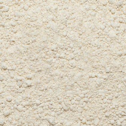 Fava bean protein powder 60% org 15 kg