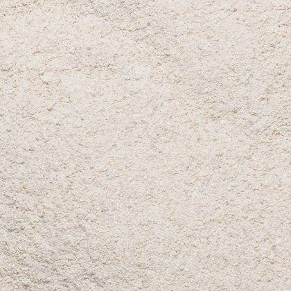 Cassava flour Fermented, Dry process org. 22 kg