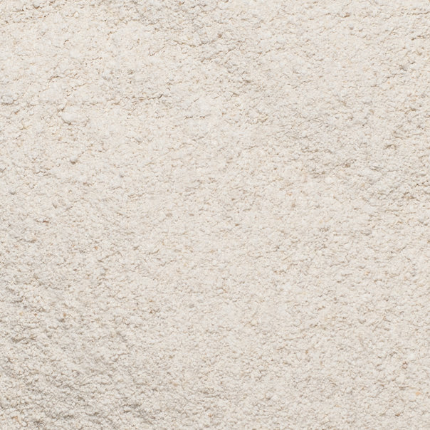 Cassava flour Fermented, Dry process org. 22 kg*