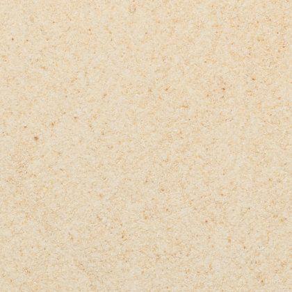 Cassava flour extra fine org. 25 kg USDA-NOP 100%