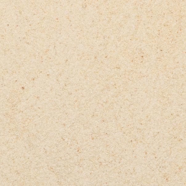 Cassava flour extra fine org. 25 kg USDA-NOP 100%*