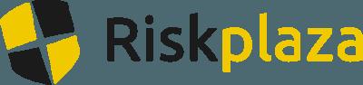 RiskPlaza