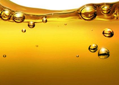 Oils & Fats